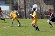 youth soccer 2007-011