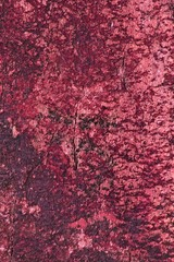 magenta pink grunge background
