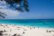 bahamas beach