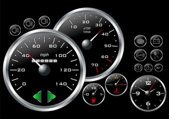 dashboard_03