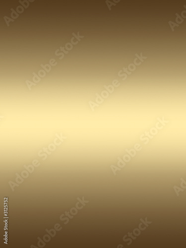 poster of smooth gold