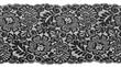 black lace - 3132359