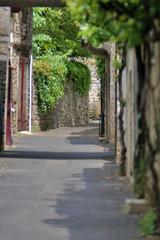 rue du lot