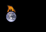 killing earth poster