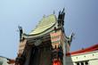 grauman's chinese theatre - 3143748
