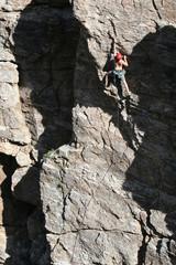 rock climber 3