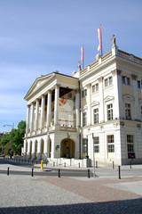 opera in wroclaw