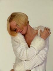 blonde frisur06