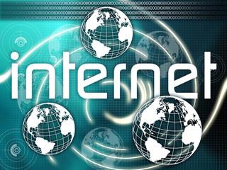 fond internet