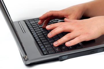 laptop #6