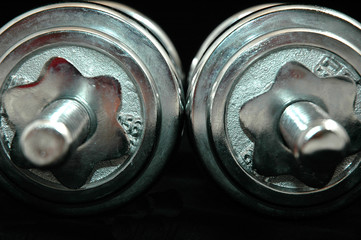 steel dumbells2