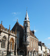 dorchester town centre - 3170741