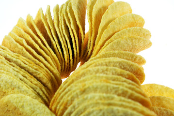 chips 3