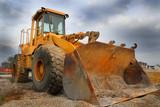 construction equipment - 3185165