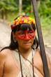 amazon woman