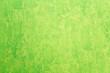 green vinyl wallpaper
