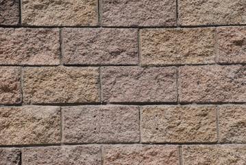 block texture