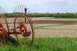 wheel rakes - ready