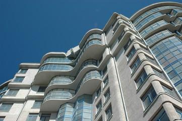 modern building5