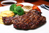 t-bone steak - 3210381