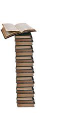 fila libri 1