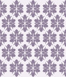 wallpaper pattern - illustration