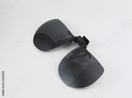 brille als accessoire oder wie viele brillen habt ihr seite 3. Black Bedroom Furniture Sets. Home Design Ideas