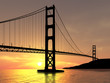 Quadro bridge