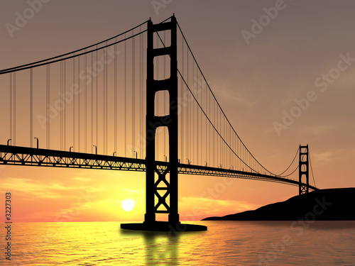 bridge - 3227303