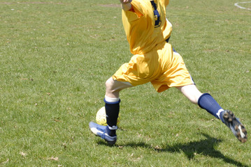 youth soccer 2007-003