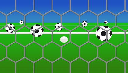 palloni 2