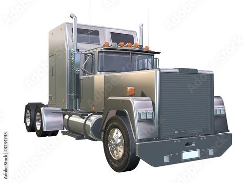 Fototapeten,lastkraftwagen,transport,schnell,lieferung