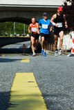 marathon genève 3 poster