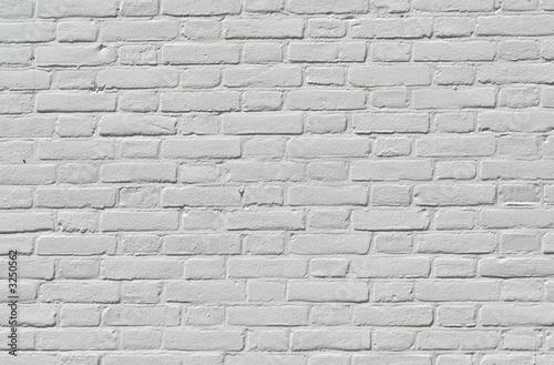 Leinwandbild Motiv stone wall background