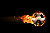 soccer ball #3 - 3251176
