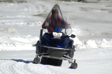 sierra nevada-938