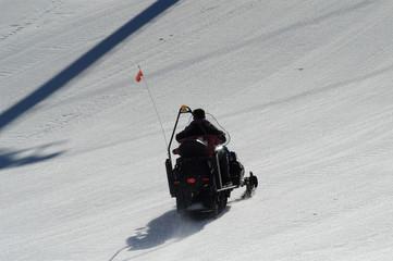 sierra nevada-939