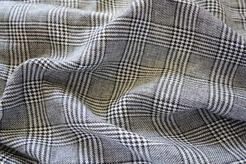 houndstooth pattern 2