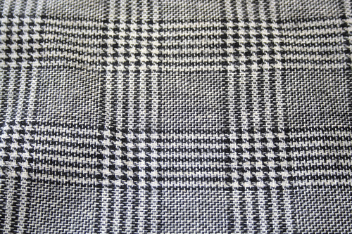 houndstooth pattern 1