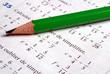 fractions à simplifier