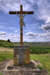 croix 003