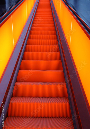 stairway to hell - 3257377