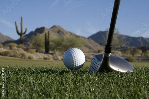 golf - 3257974