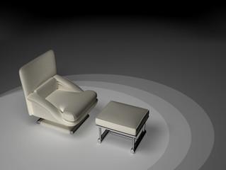 single seat - target