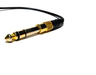 golden plug