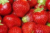 erdbeeren - 3269949