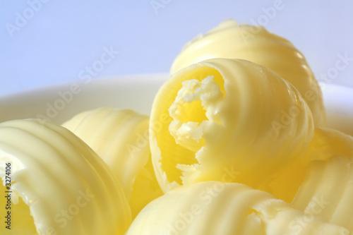 butter curls - 3274106