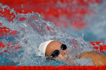 free swimmer 03