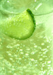 lime drink