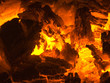 burning coal4